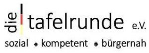 cropped-cropped-cropped-cropped-neueslogovereinpdf-page0.jpg